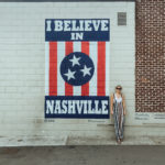 5 Must Do's in Nashville
