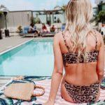 8 Beach Bag Essentials for Summer 2019
