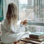 8 Easy Steps for a Better Morning